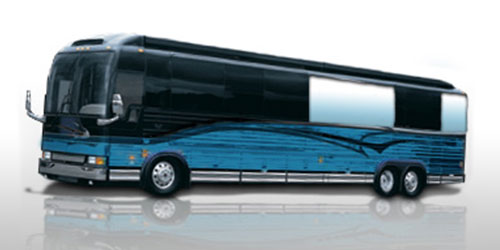 Bus Conversion Insurance